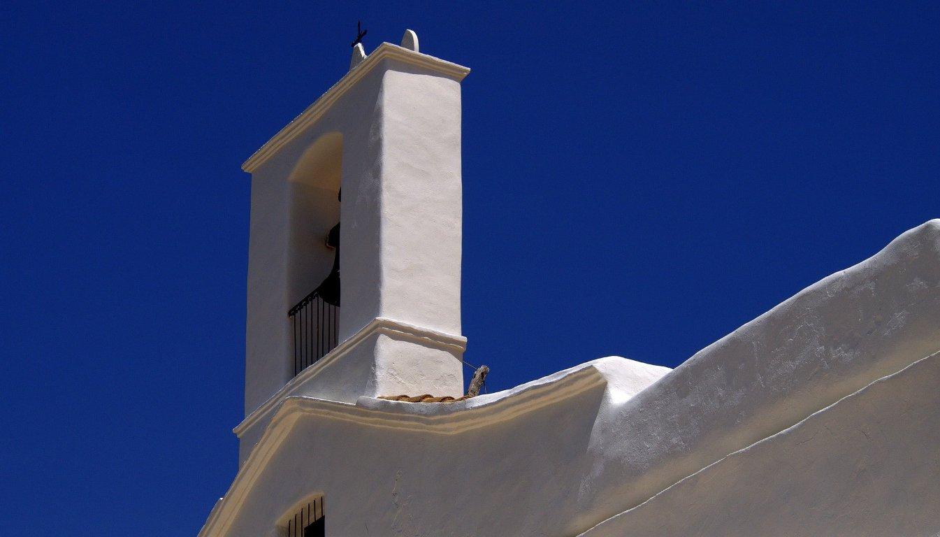 San Lorenzo de Balafia property