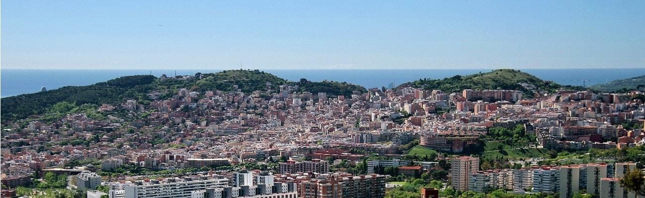 Mas Ram property overview Casafari Spain