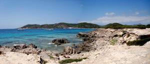 Sant Jordi de ses Salines property market is set in an exceptional natural ecosystem.
