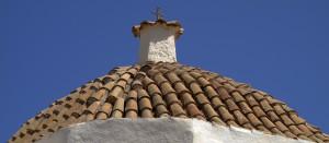 Sant Joan property