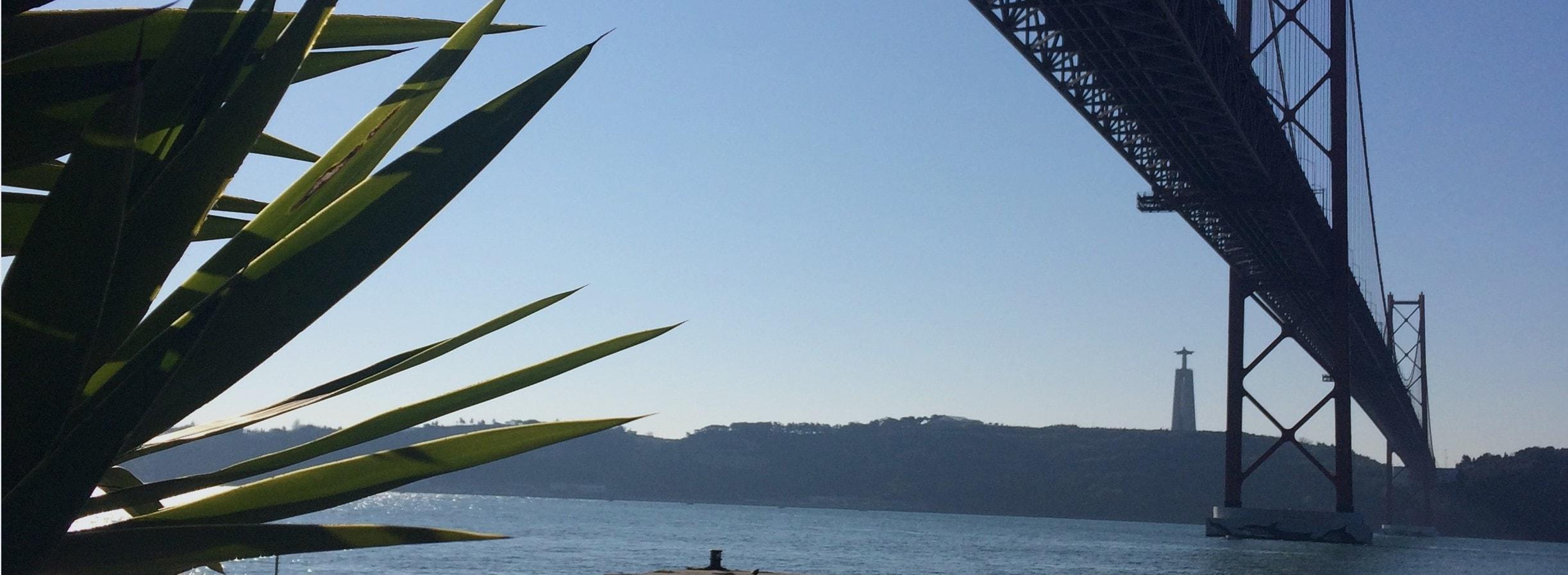 alcântara bridge by alcantara property guide by casafari portugal