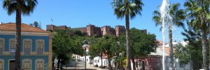 municipality of silves property guide by casafari algarve portugal