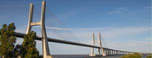 parque das nacoes property guide by casafari lisbon portugal hero picture of the bridge vasco da gama-min