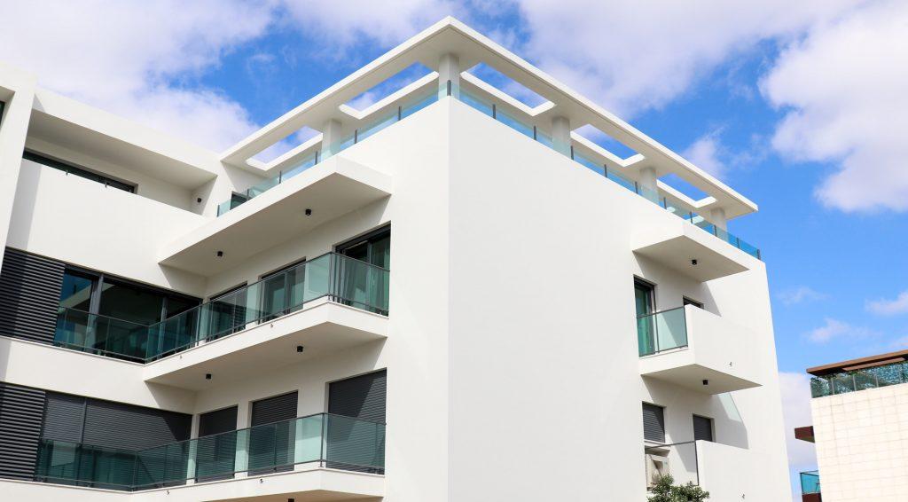 real estate social media marketing casafari metasearch