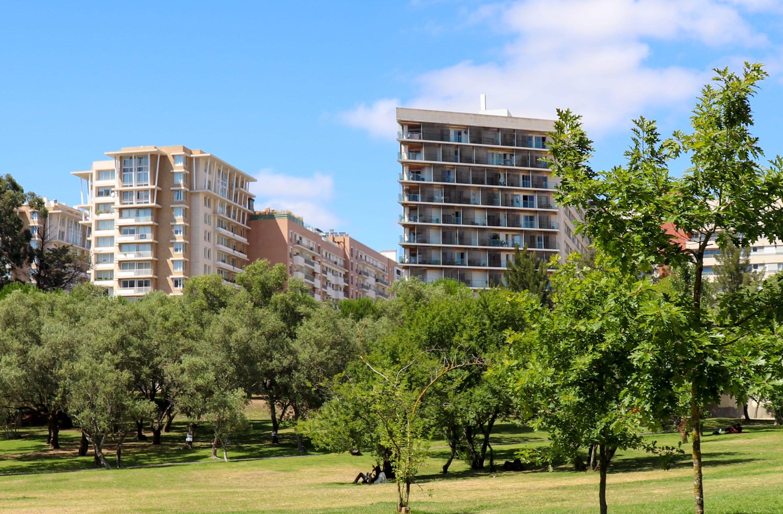 Odivelas property guide casafari metasearch Lisbon portugal real estate