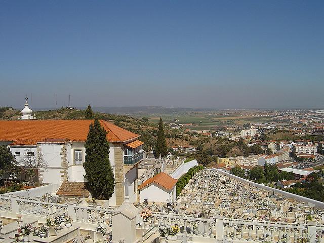 Alenquer property real estate Lisbon portugal casafari metasearch