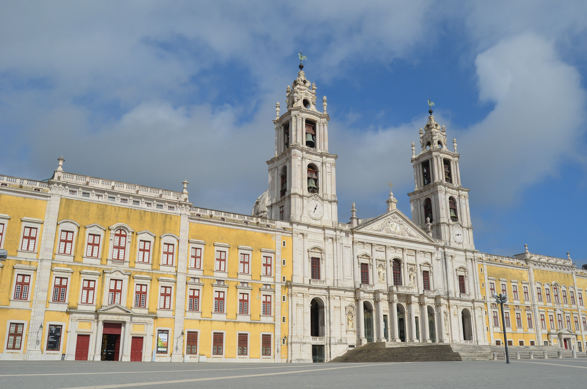 casafari metasearch Mafra property lisbon Ericeira real estate market mercado imobiliário