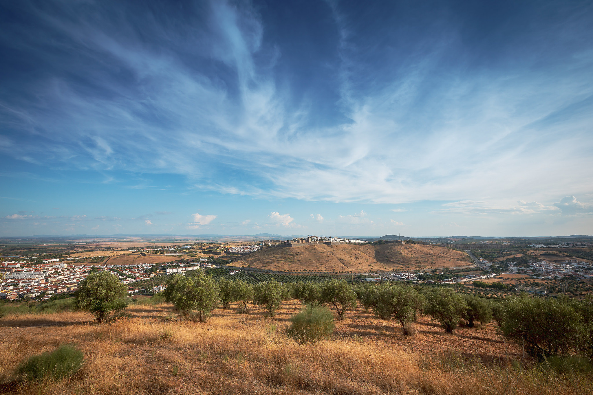 Portugal Loures property casafari metasearch real estate lisbon