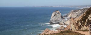 alcabideche property guide by casafari cascais portugal-min