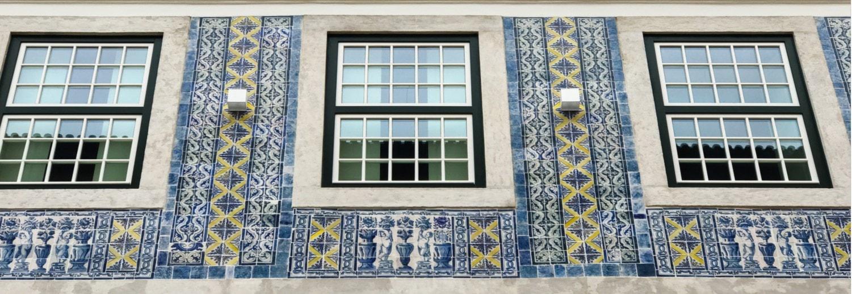 azulejos são vicente property guide lisbon portugal casafari
