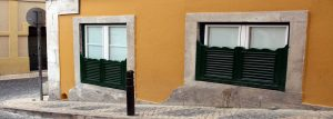 olivais property casafari metasearch