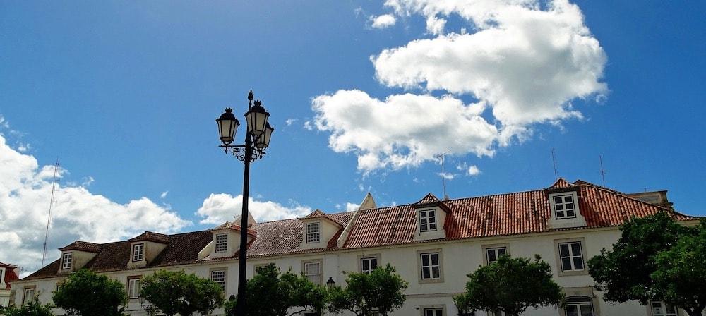vila real de santo antónio property insight