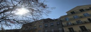 alvalade property casafari metasearch