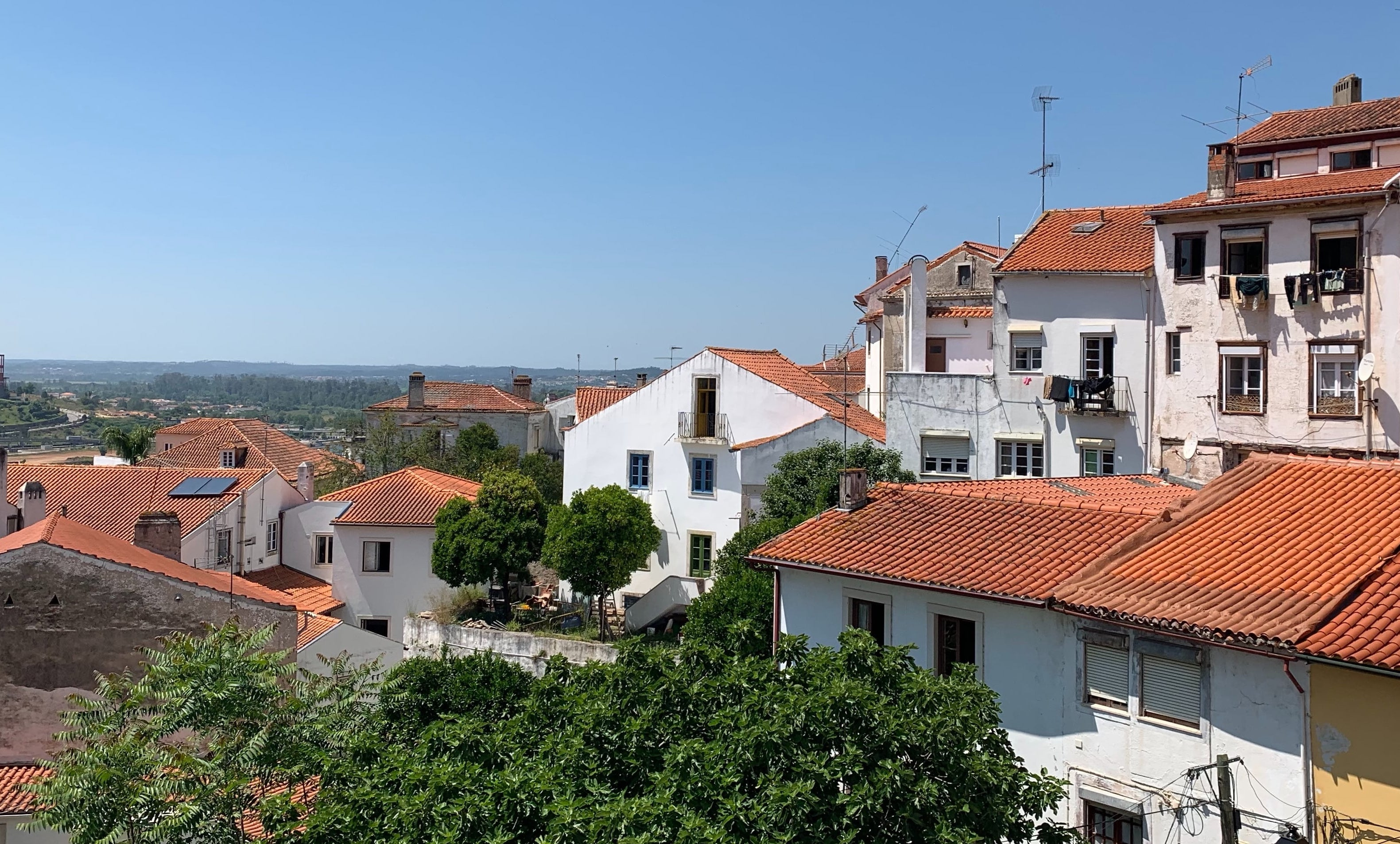 coimbra property casafari metasearch